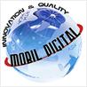 mobildigital